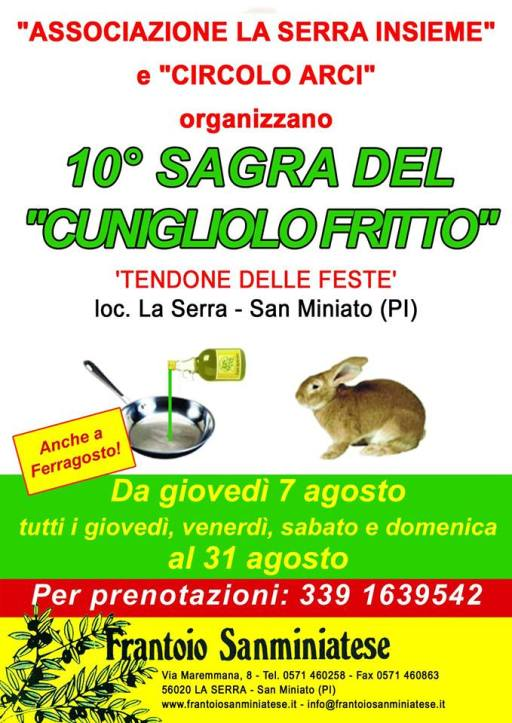 sagra_del_cunigliolo_fritto