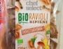 °° Guida agli Acquisti Vegan nei supermercati LIDL°°