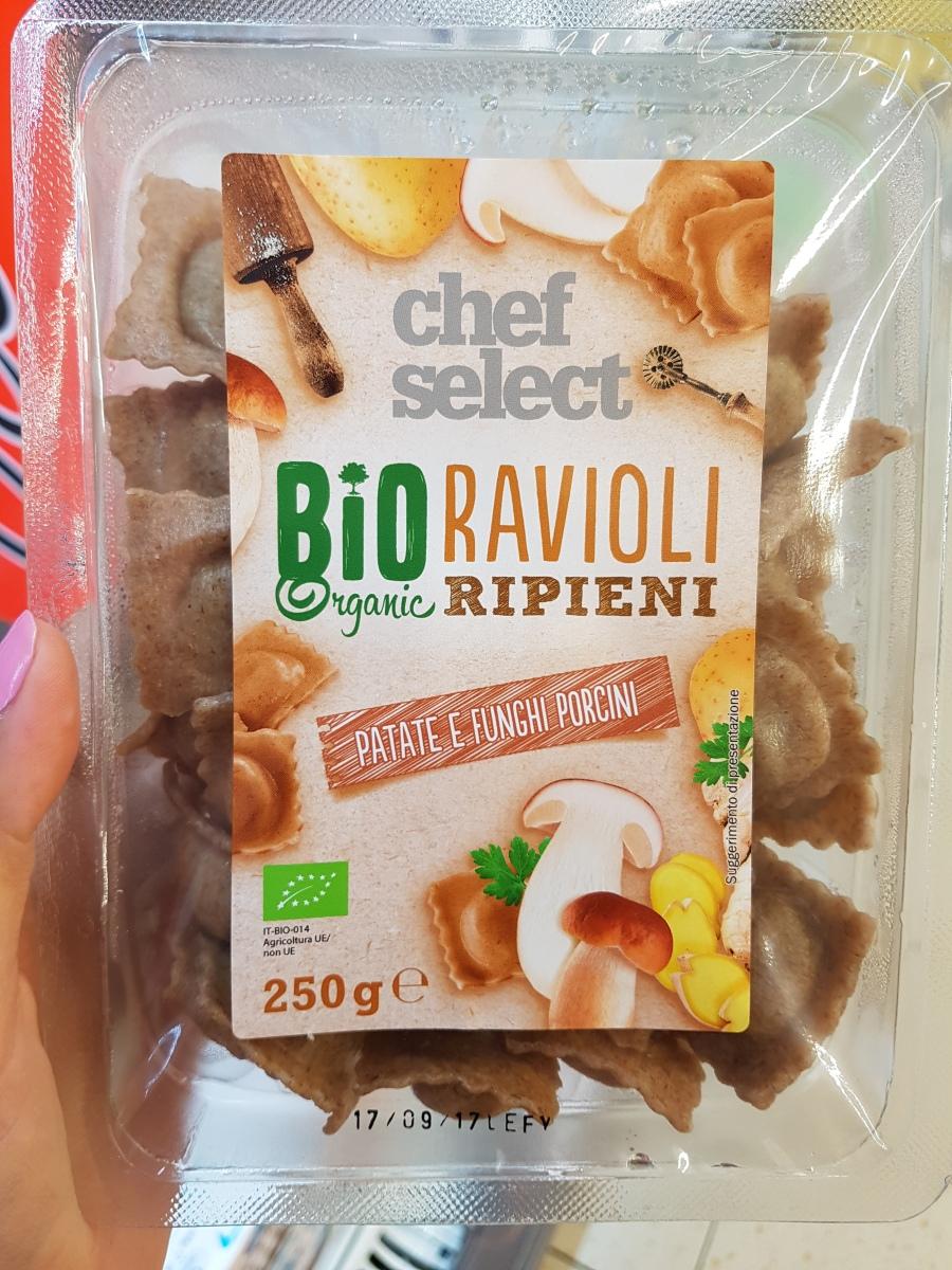 °° Guida agli Acquisti Vegan nei supermercati LIDL °°