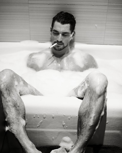 David-Gandy-Mariano-Vivanco-Homotography-2_large