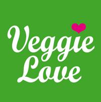 Logo-Veggie-Love