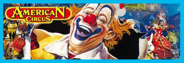 american_circus-img_{a934e456-0804-499c-ba7d-bde048d20ba4}