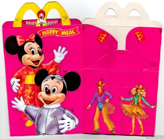 Disney-Happy-Meal-e1338978881184