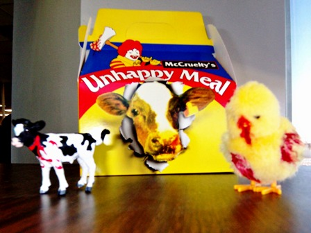 unhappy-meal1