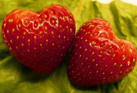 fragola-torta-cuore