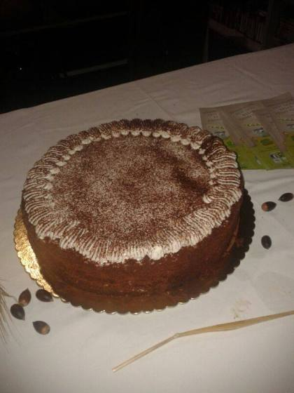torte nanda's1