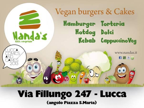 nanda's2