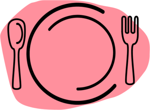 large-Dinner-Plate-with-Spoon-and-Fork-66.6-5832