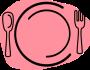 °° A Cena Con L'Onnivoro: Guida su come resistere a una serata di domande°°