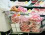 """°°Aumento delle Vendite di Alimenti Vegan e Calo della Carne: Colpa del """"Meat Sounding""""?°°"""
