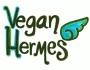 °° Progetto Vegan Hermes – Diffondi il Veganismo°°