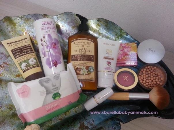 cosmetici cruenty free