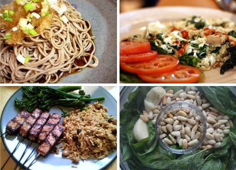 vegan-meals1