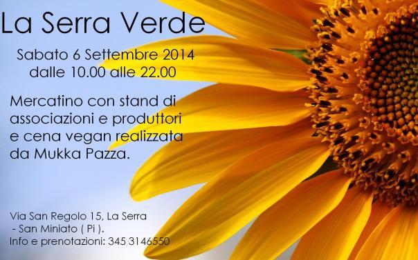 big_yellow_sunflower