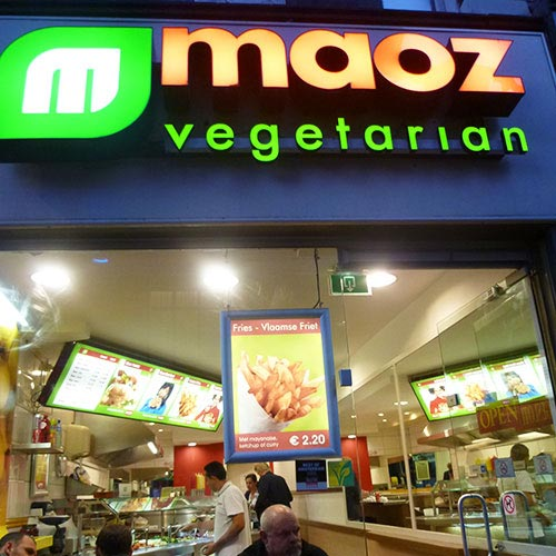 holland-maoz-vegetarian