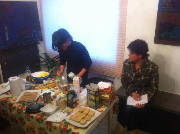 corso di cucina3