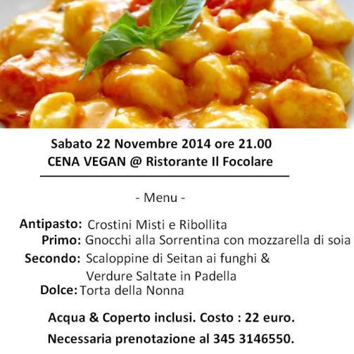 Gnocchi-alla-sorrentina-716x260