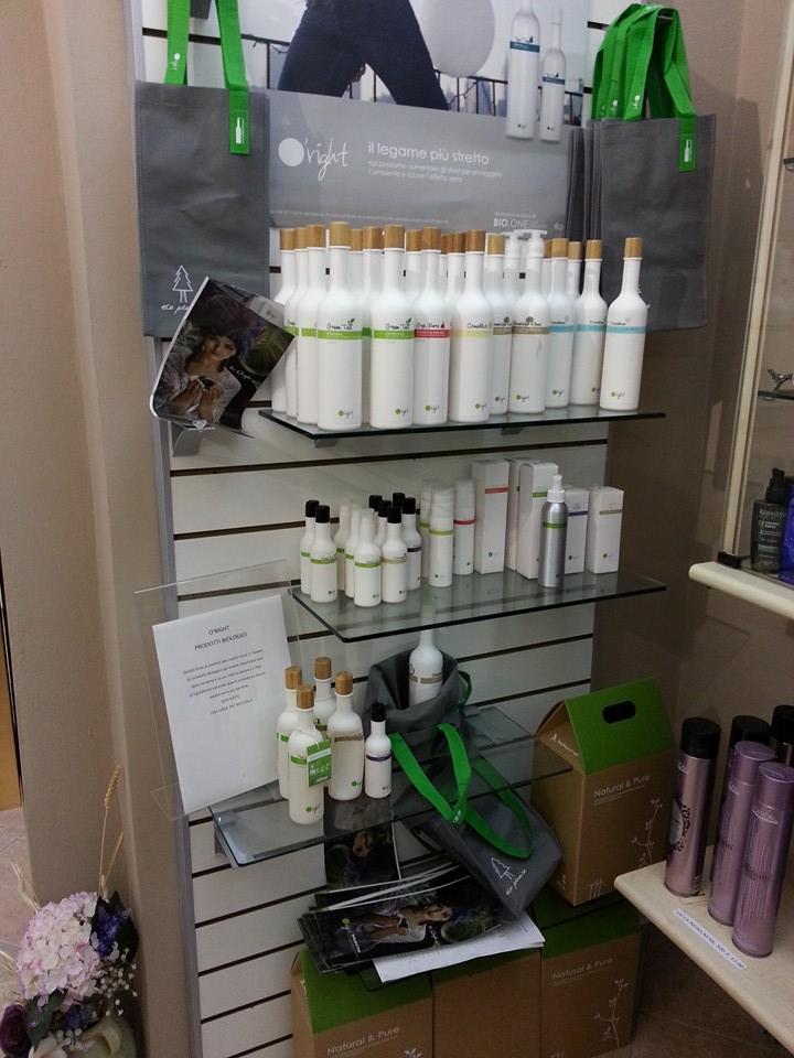 shampoo o right 2