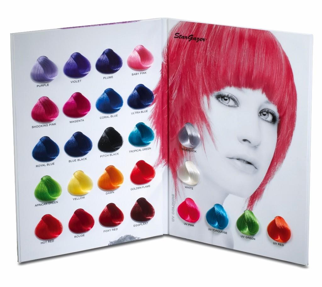 the-full-stargazer-semi-permanent-hair-dye-range-1449-p
