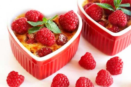 menu-vegetariano-san-valentino-432x287