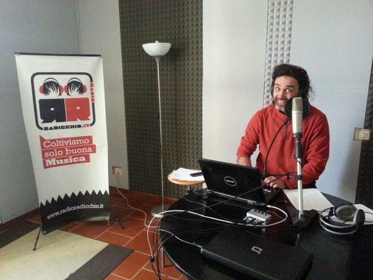 radio radicchio2