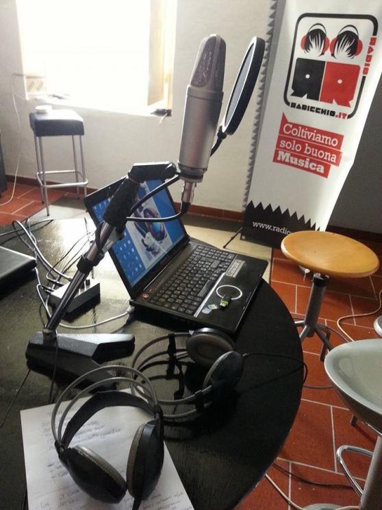 radio radicchio3
