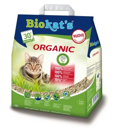 biocats
