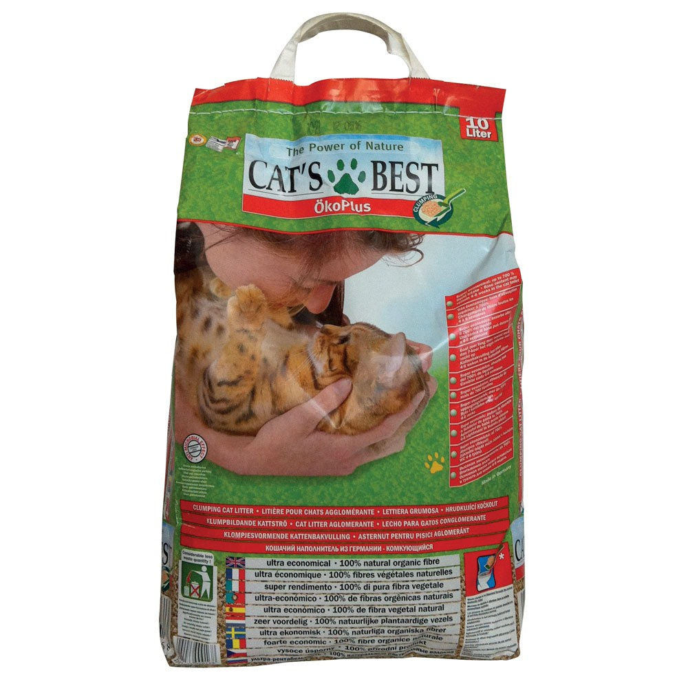 Cat S Best  Ef Bf Bdko Plus Oder Nature Gold