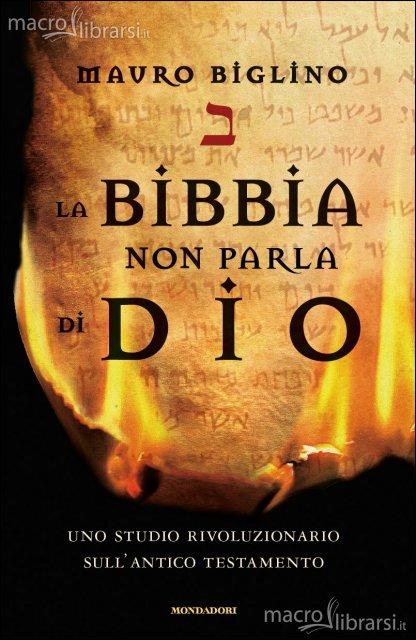 la-bibbia-non-parla-di-dio-95567
