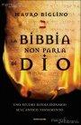 °° [ LIBRO ] La Bibbia Non Parla di Dio°°