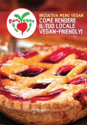 opuscolo-menu-vegan-copertina-428x610