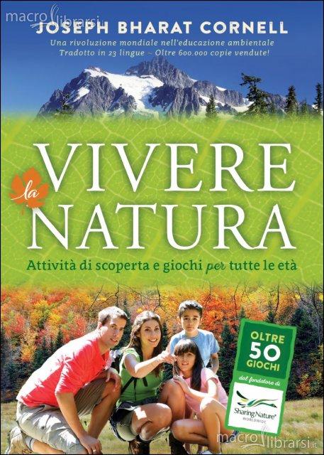 vivere-la-natura-97951