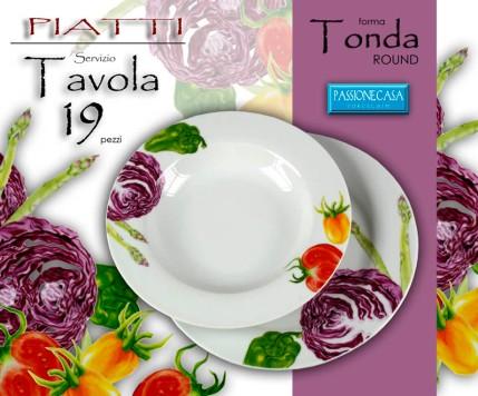 0001642_servizio-piatti-piatto-in-porcellana-tavola-19-pezzi-decoro-insalata