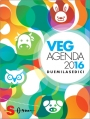 °° Must-Have : VegAgenda 2016 °°