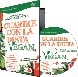 guarire-con-la-dieta-vegan-dvd