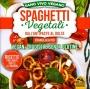 """°° [LIBRO] """"Spaghetti Vegetali dall'Antipasto al Dolce"""" di Francesca Più°°"""