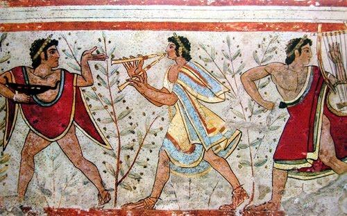 danza-etru2