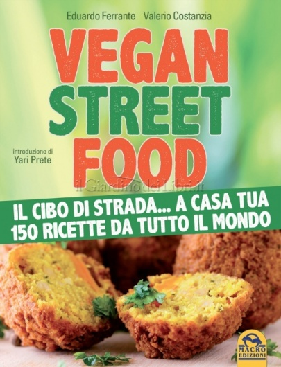 vegan-street-food (1)