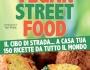 °° Vegan Street Food : 150 Ricette da Tutto il Mondo°°