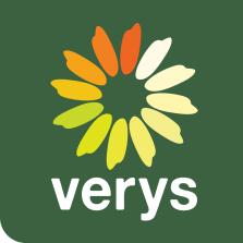 verys