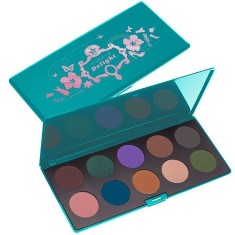 makeup-delight-palette