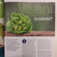 veginsalute