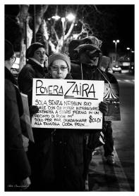 protesta10