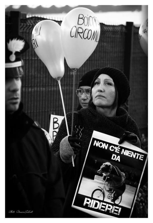 protesta11