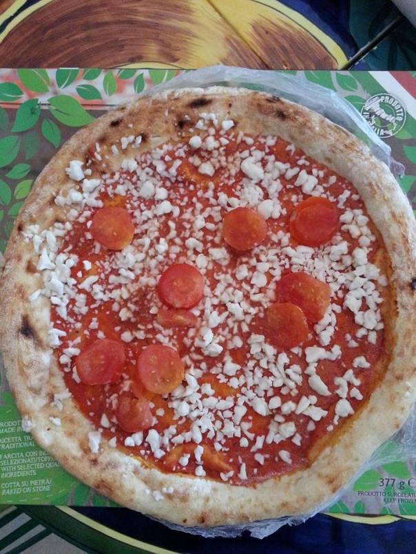 pizza roncadin1.jpg