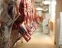 °° KIOENE: Alimenti Vegan Prodotti da un Socio ASSOCARNI°°
