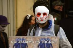 viareggio6
