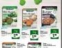 °° Novità LIDL : Arrivano gli Alimenti Vegani ( In Offerta a Febbraio )°°