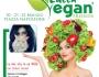 """°° Conferenza """"La Mia Vita in un Blog"""" @ Lucca Vegan Friends°°"""