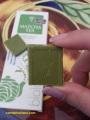 °°[Recensione] Il Modicano Vegan Organic Chocolate°°